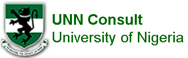 UNN Consult, University of Nigeria, Nsukka