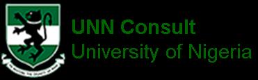 UNN Consult, University of Nigeria, Nsukka
